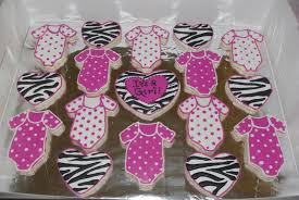 Barbie Themed Baby Shower by Sarah U0027s Sweet Shoppe It U0027s A