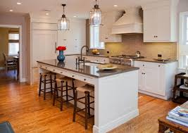 white kitchen cabinets with quartz countertops quartz countertops 12 design ideas for your home