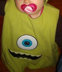 Coolest Baby Halloween Costumes 34 Baby Costumes Images Baby Costumes