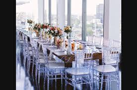 chaivari chairs chiavari chairs luxury lounge lightingluxury lounge lighting