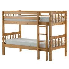 Kids Beds Childrens Beds Kids Bunk Beds Kids Cabin Beds - Kids novelty bunk beds