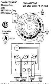 bentley wiring diagram engine schematic u0026 all about wiring