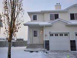 Home And Design Show Edmonton Edmonton Northeast Real Estate For Sale Commission Free Comfree