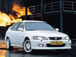 02 honda accord type why the honda accord type r is a 90s