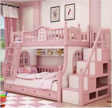 Bunk Bed For Cheap Bedroom Bunk Beds Cheap Bunk Beds Bunk Beds