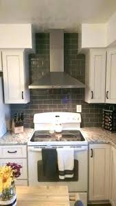ge under cabinet range hood ge range hoods under cabinet ran hood full ima for in convertible