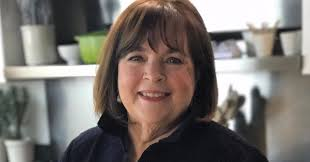 ina garten u0027s show airs this weekend and we u0027re so freaking