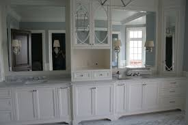 Amish Made Kitchen Cabinets by Cl Woodworking Ohio Amish Crafted Custom Cabinetry