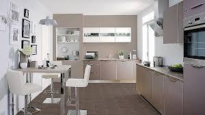 cuisine beige laqué peinture laqué pour meuble cuisine fresh emejing cuisine beige