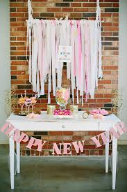 New Year S Eve Table Decorations 2015 by 428 Best 3 2 1 Happy New Year Images On Pinterest Bubbly Bar