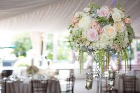 how to decorate home for wedding how to decorate a glam wedding popsugar home
