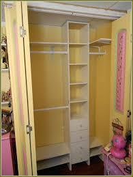 home depot closet organizers systems home design ideas