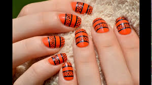 images of latest nail art designs youtube