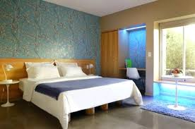 colorful master bedroom best colors for a bedroom to calm empiricos club