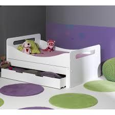 chambre evolutif tiroir pour lit evolutif blanc 90x140 tir2blcm07