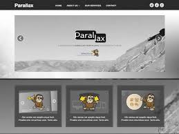 free download 10 responsive wordpress themes