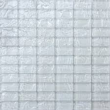 Modern Bathroom Tiles Uk Textured Bathroom Tiles Uk Design Ideas Gl Mosaic Wall Lava Pearl