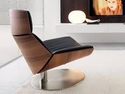 poltrone desiree kara fauteuil by d礬sir礬e divani design marc sadler