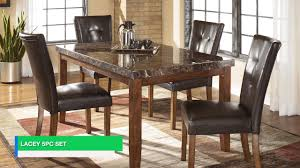 furniture best collection charming ranafurniture for exquisite