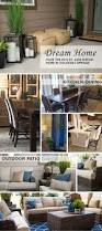 Colorado Springs Patio Homes by 95 Best St Jude Dream Homes Images On Pinterest Dream Homes