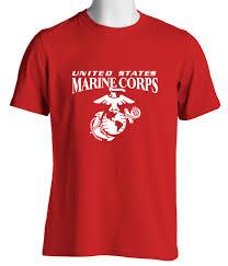 graduation shirt marine boot c graduation shirts