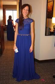 turmec long sleeve navy blue bridesmaid dresses