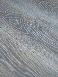 rustic oak golden stained engineered wood flooring with uv