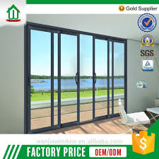 Used Barn Doors For Sale by Used Sliding Glass Doors Unique Sliding Doors For Sliding Barn