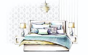 painted indoor home 10656 u2026 pinteres u2026