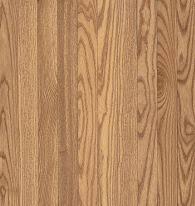 hardwood flooring carpet mill outlet stores