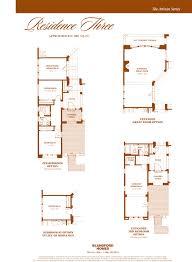 100 blandford homes floor plans marvellous fort lee housing