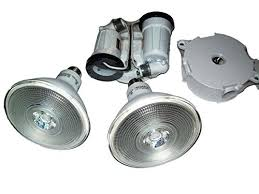 Landscape Light Parts Dot Landscape Lights Dot Flood Light Fixture