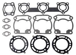 amazon com polaris 780 top end gasket kit slx 780 sl 780 slt 780