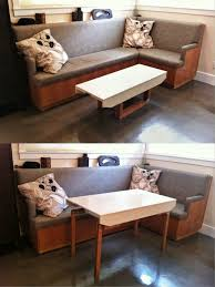 glamorous ikea convertible coffee table photo decoration ideas