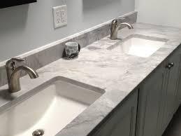 Lowe Bathroom Vanity by Bathroom Vanities Lowes Bathroom Modern With American Olean