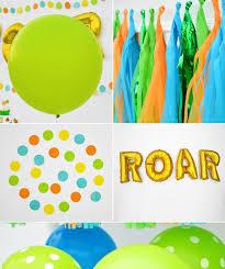 birthday party supplies best 25 dinosaur party supplies ideas on dinosaur