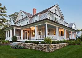 exterior paint color tips benjamin moore revere pewter with