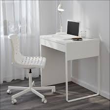 Stand Up Computer Desk Ikea Furniture Marvelous Cheap Stand Up Desk Ikea Computer Desk With