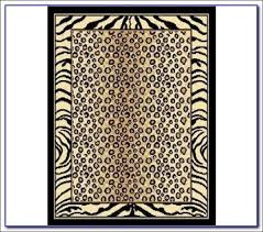 72 Inch Bath Rug Bedroom Awesome Rugs At Bed Bath And Beyond Bedrooms