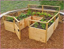 Raised Vegetable Garden Ideas Pictures Of Above Ground Vegetable Gardens Search Green
