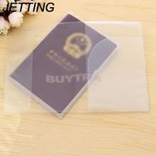 Lawyers Business Cards Compare Prices On Plastic Sleeves For Business Cards Online