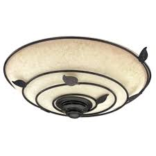Ductless Bathroom Fan With Light Ductless Bathroom Fan Home Creative Ideas