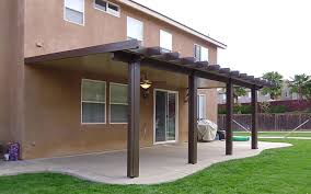 Aluminum Patio Covers Sacramento by California Shade Patio Cover Contractors In The Elk Grove Ca Region