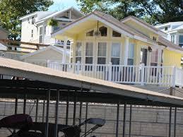 custom park models on indian lake by dutch park homes baypoint park model homes