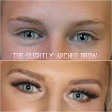 brow makeup blonde u2013 world novelties makeup 2017