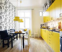 creative kitchen wallpaper ideas about remodel home design styles