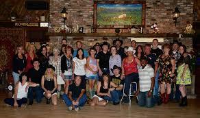 cadillac ranch connecticut and gary s line destinations cadillac ranch