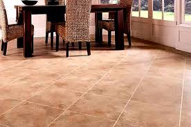 about porcelain tile floors in st augustine