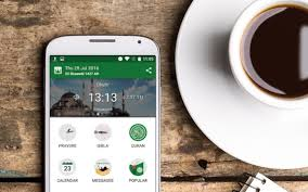 muslim pro apk free muslim pro 8 0 is now available for both iphone android muslim