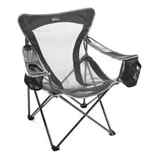 Deluxe Camping Chairs 19 Best Camping Chairs In 2017 Folding Camp Chairs For Outdoor